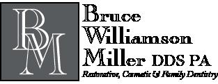 Bruce Miller DDS